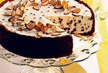Desserts / by Jennifer Lucas