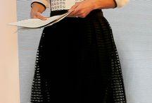 Rainha Rania