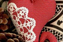 costuras natal valentim