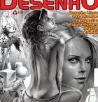 Revistas de Cursos de Arte