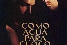 Cine y literatura hispanoamericana