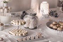 dekoracja stołu