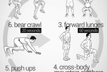 circut workouts