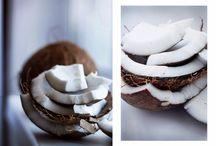 coco-coconut