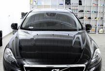 Volvo V40 Cross Countr