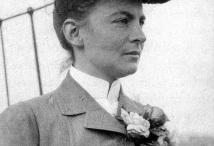Helene Kroller-Muller
