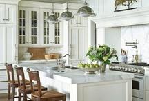 Kitchen Dream