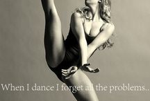 DANCER4LIFE