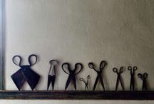 1+1+1+1+1+1 / by Elena Iglesias Molli