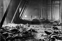WW11 / by Katie Underwood