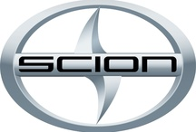 Scion / Scion is a brand of vehicles produced by Toyota Motor Corporation for the North American market. Founded in 2002, Scion's long-term goal is to appeal to Generation Y consumers.The Scion lineup uses a one-trim, simplified purchase process, and the marque has relied upon guerrilla and viral marketing techniques. The Scion name, meaning the descendant of a family or heir, refers both to the brand's cars and their owners.