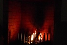 Fire Огонь