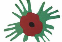 Remembrance Day / Activities, ideas, crafts and lesson plans for Remembrance Day