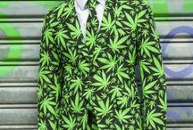 420 Herblicious Fashion