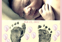 Ayanna / My Baby