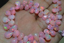 Unique Opal