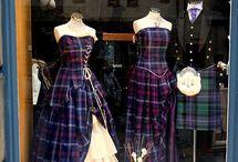 Loving Scotland