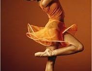 Dance / by Jane Howard