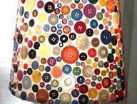 Just some of my taste / by Erin Ferguson-Kilgore