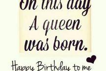 12 December#my birthday