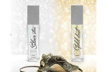 DÁMSKE PARFÉMY EXKLUZÍV / Luxusné francúzske parfémy.