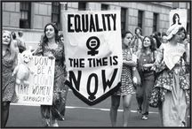 Protested In The 60s... / by Heidi on Broadway