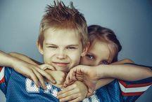 Artykuły – Rodzina / Ciekawe i inspirujące artykuły dotyczące tematyki rodzinnej.