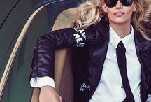 Please FW 2015-16 / Please Fashion