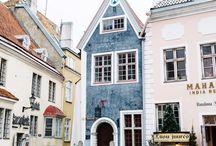 Tallinn 2018/03