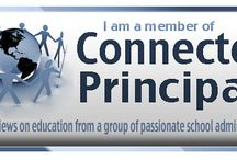 Principals/Curriculum Coord / by Deb Henkes