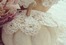 Autumn Cream