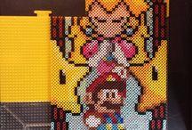 Pixel Art / some cool pixel art