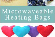 heat bags