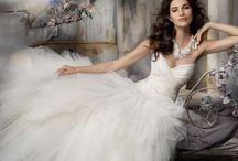 LOVE for Weddings / by Ailyn Herrera