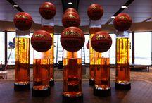 Festa basket