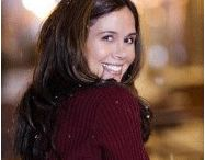 ♥ Samantha Goldberg Weddings | Celebrity Event Designer & Wedding Planner | Jevel Wedding Planning ♥ / Samantha Goldberg Weddings | Celebrity Event Designer & Wedding Planner | Jevel Wedding Planning