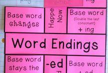 Z Writing Basics