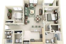 Home / simple, nice, unique home design