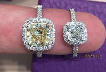 A Day at The Office... / Photos from jeweler life...