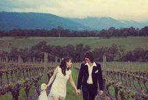 oliviaarias-harrisonontheirwedding