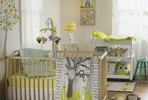 Bedding - Literie de bébé / A look at the Bedding collections we have in store !  Like one ? Come visit us and see it for yourself ... or you can always buy it on our e-store : http://www.bo-bebe.com/en