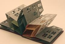 Origami/papiers