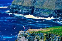 Canada - Newfoundland and Labrador / by Linda Holmes in Canada