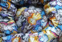 Cats and Big Cats / A selection of cat related gifts to buy on our online marketplace