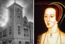 Tudor History