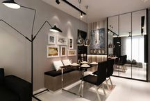 Luxespace Interior / The leading Singapore and Malaysia based Interior Firm.  We specialize in all kind of Landed Property, Condominium, Showflat , Commercial, Hospitality and Food and Beverage Interior Architecture Works.