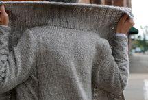 Fiber love-knitspot