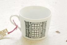 Cup/Mugs