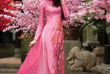 ao dai and similar
