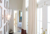 DESIGN: Window Treatments
